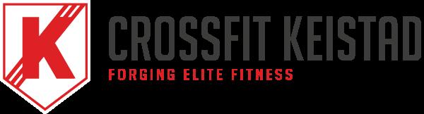 CrossFit KEISTAD